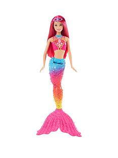 barbie-fairytale-rainbow-mermaid-doll