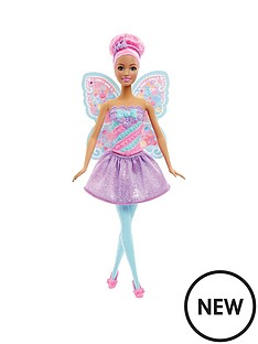barbie-fairytale-candy-fairy-doll