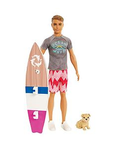 barbie-dolphin-magic-ken-doll