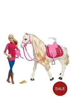 barbie-doll-with-hernbspdreamhorse