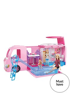 barbie-dreamcampernbspampnbspplayset-with-pool