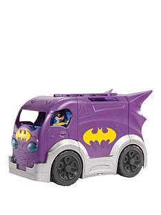dc-super-hero-girls-batgirl-and-headquarters-on-wheels