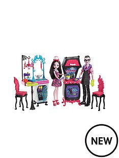 monster-high-monster-high-vampire-kitchen-playset-amp-2-pack-doll