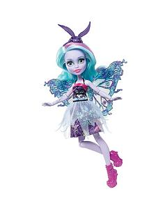 monster-high-garden-ghouls-wings-twyla-doll
