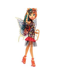 monster-high-garden-ghouls-wings-toralei-doll