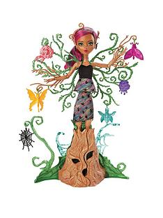 monster-high-garden-ghouls-treesa-thornwillow-doll