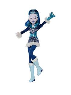 dc-super-hero-girls-frost-12-inch-action-doll