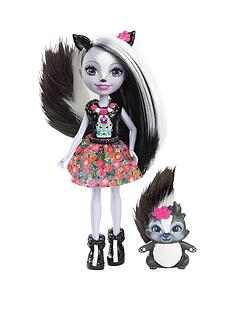 enchantimals-sage-skunk-doll