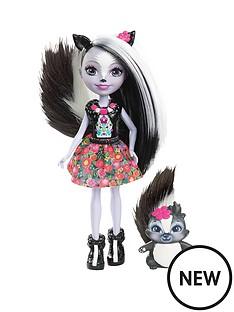 enchantimals-sage-skunk-doll