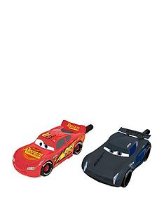 cars-cars-walkie-talkies-mcqueen-amp-jackson