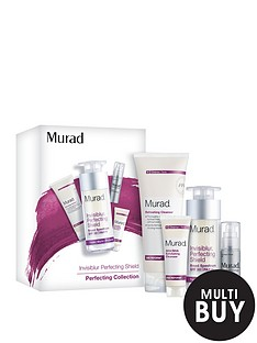 murad-invisiblur-perfecting-collection-amp-free-murad-hydrating-heroes-set
