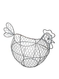 kitchen-craft-classic-collection-wire-egg-basket