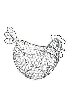 kitchen-craft-kitchen-craft-wire-egg-basket-32x16x24cm