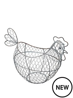 kitchen-craft-kitchen-craft-wire-egg-basket-32x16x24cm