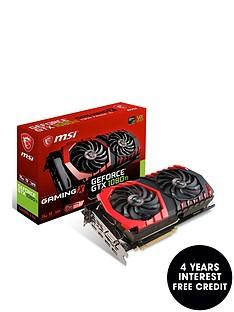 msi-geforce-gtx-1080ti-gaming-x-11gb-graphics-card