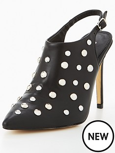 v-by-very-carla-studded-stiletto-shoe-boot-black