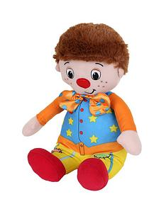 something-special-large-talking-mr-tumble