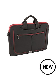 wenger-600673-wenger-resolution-10-inch-ipad-sleeve-black