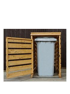 mercia-single-bin-storage