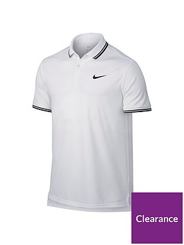 nike-tennis-dry-solid-pique-polo