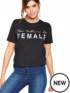 v-by-very-future-is-female-tee