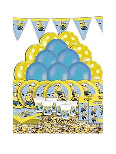minions-party-kit-for-16