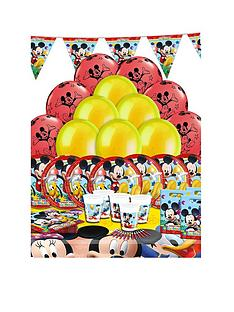 disney-mickey-party-kit-for-16