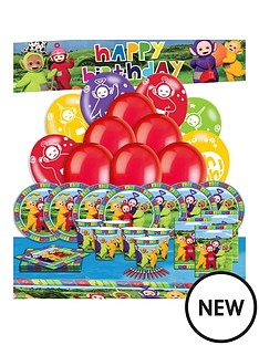 teletubbies-party-kit-for-16