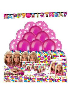 barbie-party-kit-for-16