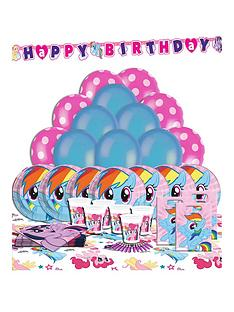 my-little-pony-party-kit-for-16