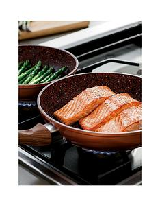 jml-set-of-3-copper-stone-non-stick-pans-with-free-recipe-book