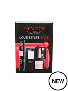 revlon-love-series-face-kit