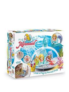 my-mermaid-lagoon-my-mermaid-lagoon-marina039s-lagoon