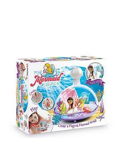my-mermaid-lagoon-my-mermaid-lagoon-pearl039s-lagoon