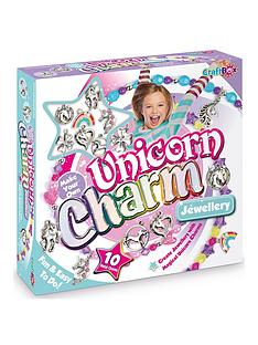 craft-box-unicorn-charm-jewellery
