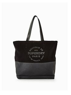 superdry-two-tone-shopper-bag