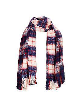 superdry-orkney-blanket-scarf
