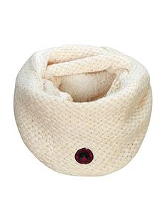 superdry-clarrie-snood