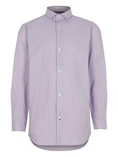 river-island-boys-long-sleeve-lilac-smart-shirt
