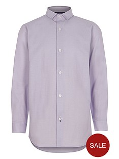 river-island-boys-long-sleeve-lilac-smart-shirt