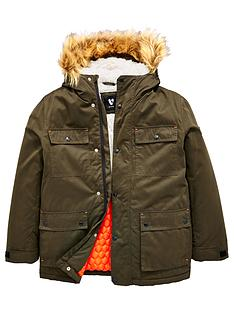 v-by-very-borg-lined-parka