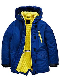 v-by-very-boys-longline-padded-jacket