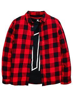 v-by-very-2-piece-tartan-shirt-amp-tee-set