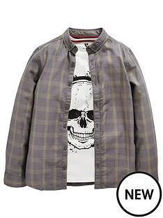 v-by-very-2-piece-check-shirt-amp-tee-set