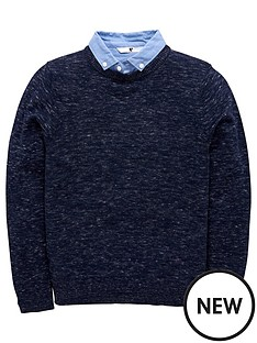 v-by-very-boys-knitted-jumper-with-mock-shirt