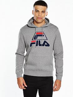fila-trent-overhead-logo-hoodie