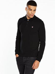 fila-bertoni-long-sleeve-polo