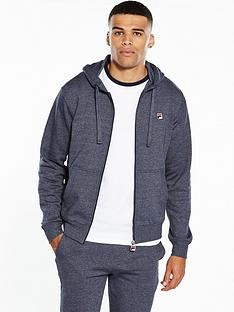 fila-piero-full-zip-hoodie