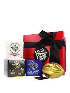 willies-cacao-chocolate-small-cacao-hamper
