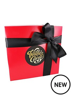 willie039s-cacao-chocolate-large-cacao-hamper